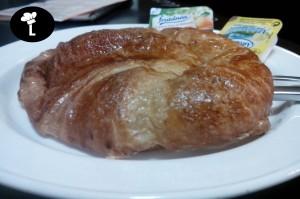 croissantasca