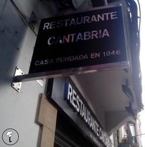 Cantabria1