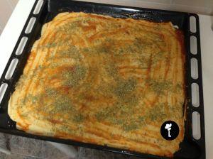 foto 5 pizza