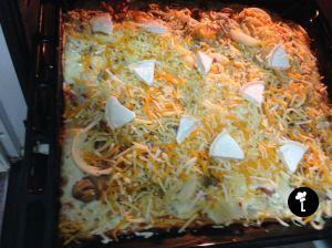 foto 8 pizza