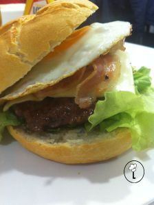 hamburguesaduo