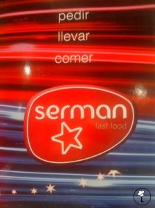 Sermans4