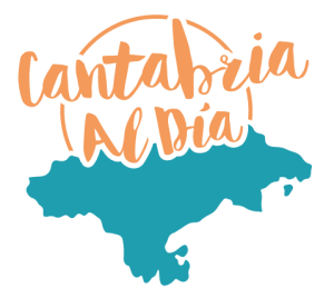 WEB_cantabria-al-dia (1)